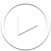Gofobo Movie Screenings Movie Reviews Sweepstakes Movie Trailers And More